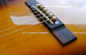 1947 Gibson LG